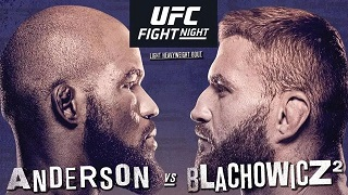 UFC Fight Night 167 Live Preview 1080p HDTV DD 2.0 H.264-JustHD