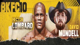 Showtime Championship Boxing 2020 02 08 1080i