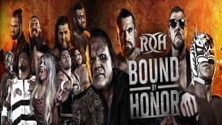 ROH Bound by Honor 2020 1080p FITE-Me4Life