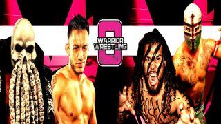 WWE NXT UK 2020 02 06 1080p WEBRIP x264-WH [4.8 GB]