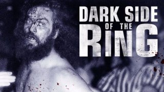 Dark Side Of The Ring S02E10 The Final Days Of Owen Hart