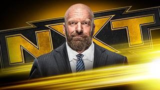 WWE NXT 2020 03 25 HDTV x264-NWCHD / 720p
