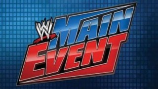 WWE Main Event 2020 05 27 1080p WEB h264-W4F