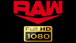 WWE In Your Face Raw 2020 09 14 540p / 720p / 1080p -WH