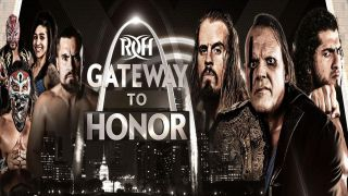 ROH Gateway to Honor 2020 1080p FITE Me4Life