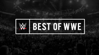 The Best of WWE WrestleMania Matches 2020 1080i HDTV -WH