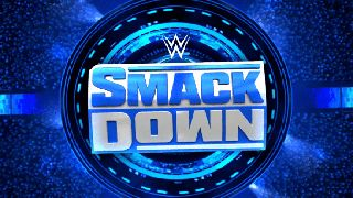 WWE Friday Night SmackDown 2020 09 25 HDTV x264-NWCHD / 720p
