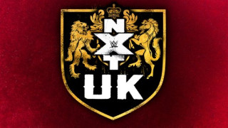 WWE NXT UK 2020 09 17 504p / 720p / 1080p -HEEL