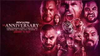 PCW ULTRA Anniversary 2020 1080p