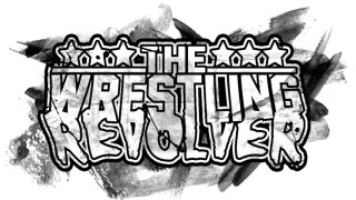 The Wrestling Revolver The Nightmare After Xmas 2019