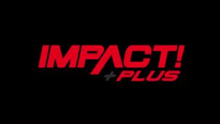 iMPACT Wrestling 2020 09 22 1080p -HEEL