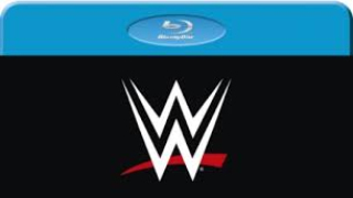 WWE Royal Rumble 2020 BDRip x264-GHOULS