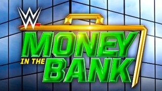WWE Money in the Bank 2020 1080i -WH
