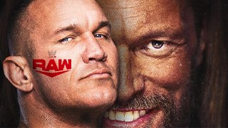 Watch WWE RAW 1st June 2020 – 6/1/20
