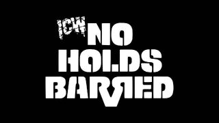 ICW No Holds Barred Volume 4 Deathmatch Circus