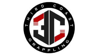 Third Coast Grappling KUMITE V Full Event 2020 720p