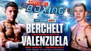 Top Rank Boxing on ESPN 2020 06 27 1080i
