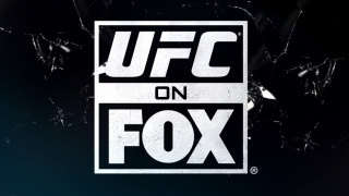 UFC On FOX 1-31 Archive Pack 720p -SHREDDiE [196.5 GB]