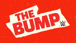 WWE The Bump 2020 06 03 1080p -HEEL