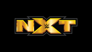 WWE NXt 2020 09 16 540p / 720p / 1080p -WH
