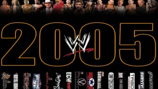 WWE PPV 2005 720p WEB-DL h264-TAR