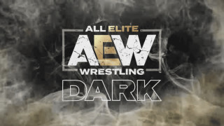 AEW DARK 10th Nov 2020 480p / 720p / 1080p -TJ