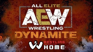 AEW Dynamite 2020 09 09 720p WEB x264-DaShield