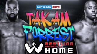 Top Rank Boxing on ESPN 2020 07 09 720p -WH