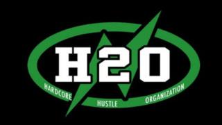 H20 SUBTERRANEAN VIOLENCE 2020 VOLUME 7