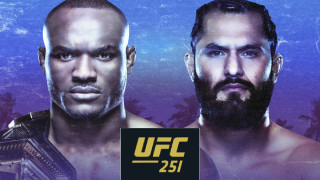 UFC 251 Full PPV Usman vs. Masvidal HDTV -WH [iNDEX]