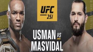UFC 251 Full PPV 720p HDTV x264-WH