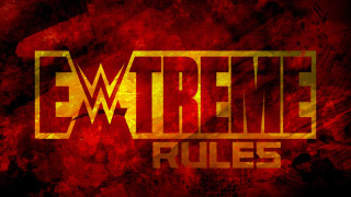 WWE Extreme Rules 2020 The Horror Show HDTV -WH [iNDEX]