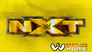 WWE Nxt 2020 11 25 1080i HDTV -WH