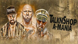 TalkN' Shop A Mania 2020 1080p