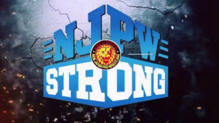NJPW 2020 09 04 Strong Episode 5 720p -LATE