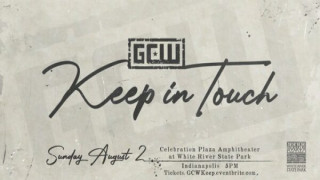 GCW Keep in Touch 2020 720p WEBRip -NGP