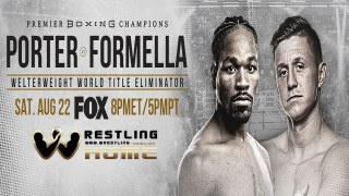 PBC On FOX 2020 08 22 720p HDTV x264-FOX