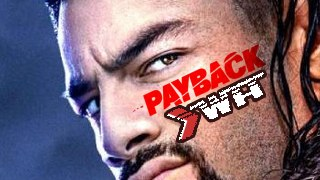 WWE Payback 2020 PPV 1080i HDTV -WH