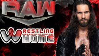 WWE RAW 2020 08 10 540p HDTV x264-WH