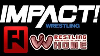 iMPact Wrestling 2020 09 22 1080p HDTV x264-WH