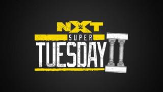 WWE NXt Super Tuesday II 2020 09 08 1080i HDTV -WH