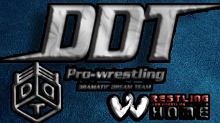 DDT 2020 10 10 DDT TV Show 9 -LATE