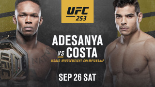 UFC 253 PPV 1080p HDTV x264-VERUM