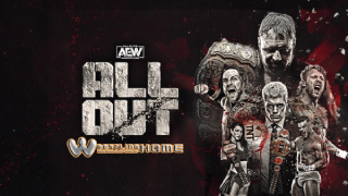 AEW All Out 2020 PPV WEB h264-HEEL / 720p