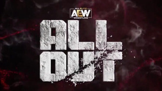 AEW All Out 2020 PPV HDTV -WH Releases [iNdex]