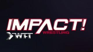 iMPACT Wrestling 2020 11 17 1080p HDTV x264-Star