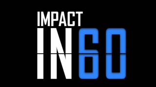 iMPact iN 60 Eric Young 2020 09 29 1080p -WH