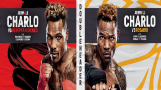 Pbc On Showtime 2020 09 27 720p / 1080p HDTV -Showtime