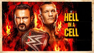 WWE Hell In A Cell 2020 PPV 1080p WEB x264-WH