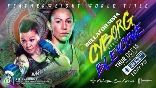 Bellator 249 Full Event NUKED 1080i HDTV -WH